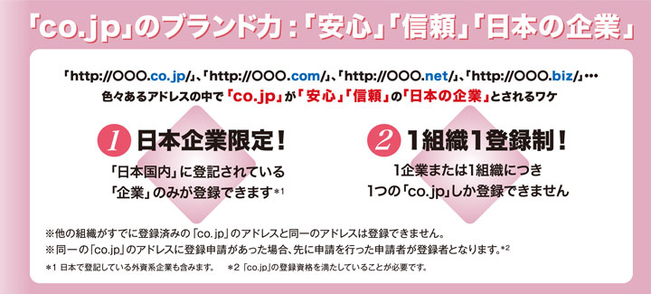CO.JPのブ� title=